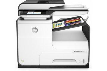 Imprimante Multifonction PageWide
