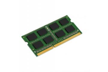 Mémoire SODIMM DDR3L -1600 4Go 1.35V * Kingston KVR16LS11/4 *
