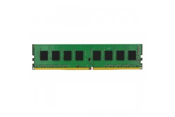 Mémoire DDR4 2666 8Go PC4-21300 *KINGSTON  KVR26N19S8/8*