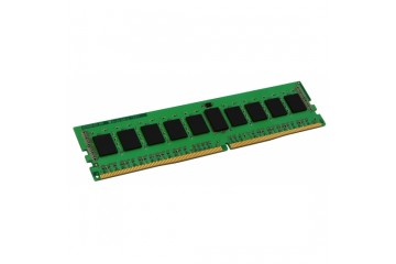 Mémoire DDR4 2666 8Go PC4-21300 *KINGSTON  KCP426NS8/8*