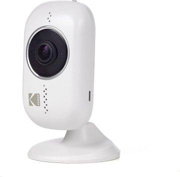 Kodak Camera intérieure IF101WP Full HD1080p * IF101W *