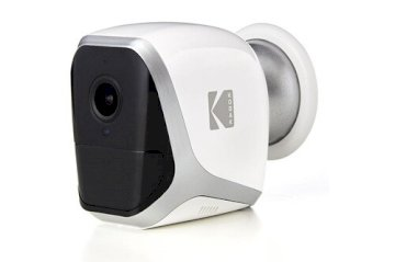 Kodak  Wireless security camera W101 indoor/outdoor Full HD *W101 *