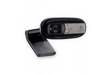 Logitech Quickcam Webcam C 170  *960-000759*