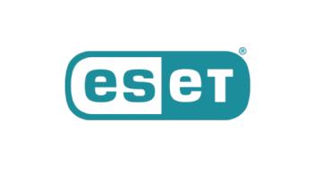 ESET NOD32 Internet Security 2020  Licence Pleine 1 pc 1 AN * EIS2020-SLIM-A1 *