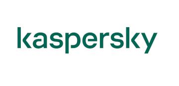 KASPERSKY Security Cloud Personnal 5 Postes / 1 An * KL1923F5EFS-9 *