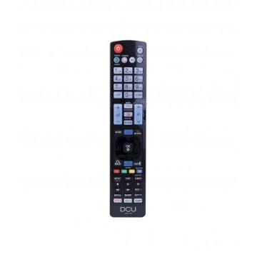 TÉLÉCOMMANDE UNIVERSELLE pour Télévision LG Smart * DCU 30901080 *