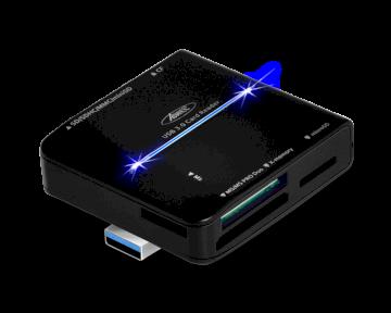 Lecteur de cartes USB 3.0 All in one *Advance CR-008U3*