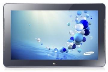 Samsung Serie 5 XE500T1C Z2760 SSD64go 2Go 11.6 W8pro