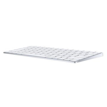 Apple Bluetooth Keyboard - clavier - français *  MLA22F/A *