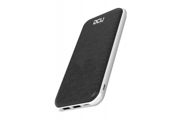 Power Bank Double Sortie USB 10000mAh  * DCU 34155010 *