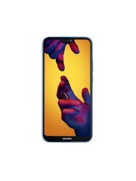 Smartphone Huawei P20 Lite Dual sim 64Go Blue