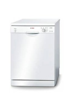 Lave Vaisselle BOSCH MENAGER SMS 40 D 22 EU