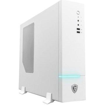 UC MSI Prestige 130 I5 8400 8go 128go ssd + 1To GTX 1050Ti Windows 10 pro