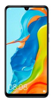 Smartphone Huawei P30 Lite - 4G - 128 Go - GSM - smartphone