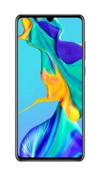 Smartphone Huawei P30 - 4G - 128 Go - GSM - smartphone