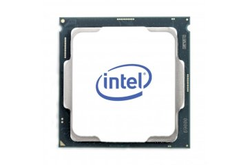 Processeur Intel Core i5 9400F - Socket 1151 - 9M - 2.9Ghz Tray