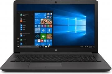HP ProBook 250 G7 15.6 I3 8130U 8go 256go ssd  HDMI  W10 * 3C159EA *