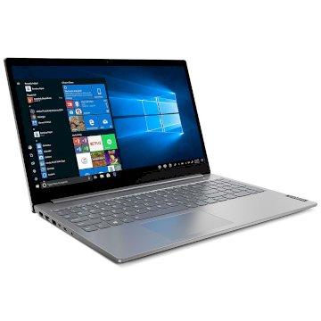 Lenovo ThinkBook 15   15.6  I5 10210U 8go 256go ssd  W10pro * 20RW0002FR *