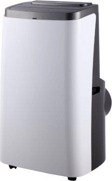Climatiseur Mobile CALIFORNIA CLIMA 018 A 12 KH