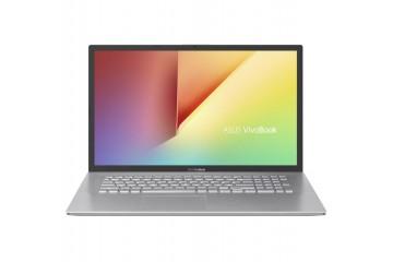ASUS 17 X712FA-AU479T  i5 10210U 8G 256GO SSD  W10 USB3