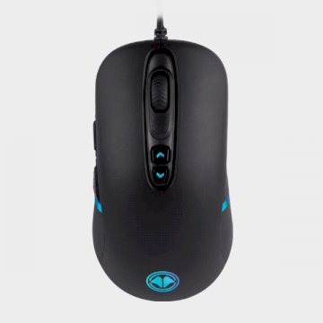 Souris filaire  Gaming  Millenium 8000 DPI * M01ADVANCED Millenium *