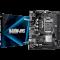 Asrock H410M-HVS mATX LGA1200 USB3.2  H410  DDR4
