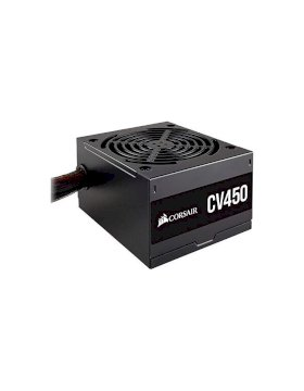 ALIM CORSAIR CV450 80+Bronzs * CP-9020209-EU *