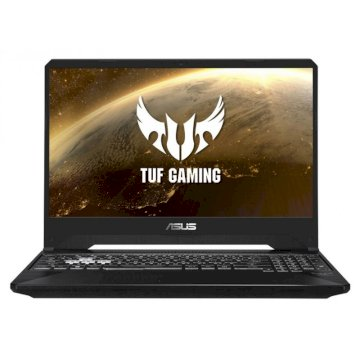 ASUS 16 Gaming TUF505DT-BQ412 R5-3550H 8go 256go ssd GTX 1650 4go FreeDos