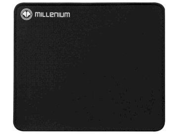Tapis de souris Gaming Millenium 32 x 27 * Millenium MSM *