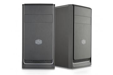 Boitier Cooler Master Mini Tour miniATXmATX E300L USB3 sans alim*MCB-E300L-KN5N*