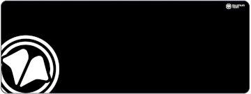 Tapis de souris Gaming Millenium 95 x 35 * Millenium MSXL *