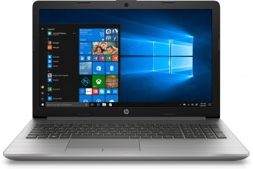 HP ProBook 250 G7 15.6 I5 1035G1 8go 256go ssd  HDMI  W10 pro * 1F3P4EA*