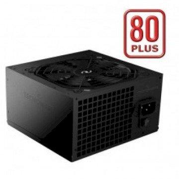 Alim 650W 12cm  3 SATA + 3 Molex   * Technoware FAL650FS12 *