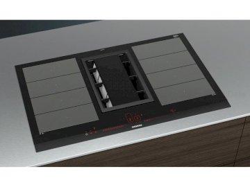 Siemens TABLE ASPIRANTE 2 FLEXIND 80CM DLS PROF * EX875LX34E *