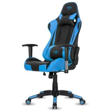 Siège Gaming Demon Blue  Spirit Of Gamer * SOG-GCDBL *