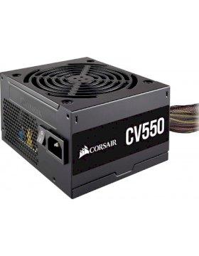 ALIM CORSAIR CV550 80+Bronze * CP-9020210-EU *