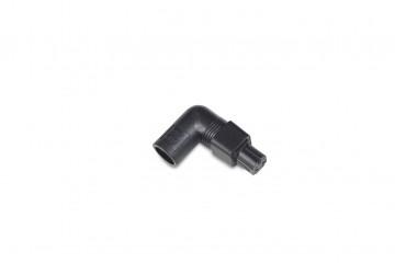 Adaptateur pour DCU 37100018 ECO TIP 20V 120W MAX 3 Holes * DCU M10 *