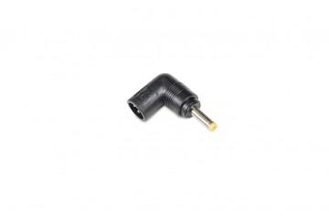 Adaptateur pour DCU 37100018 ECO TIP 19V 120W MAX 4.0*1.7*12MM * DCU M20 *