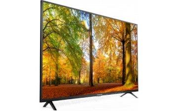 TV THOMSON 32HD3331  2 x HDMI  Full HD